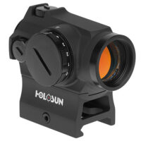 Holosun - HHS403R