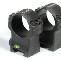 MDT Elite Scope Rings 30mm
