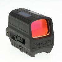 Holosun Reflex sights circle dot - HHS512C