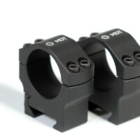 MDT Premier Scope Rings 30mm